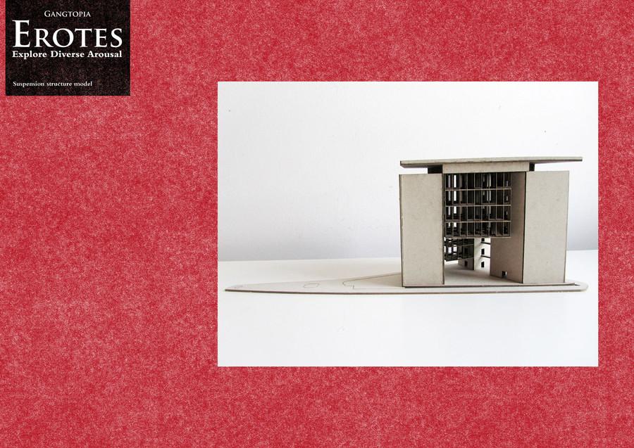 Erotes-Models4.jpg