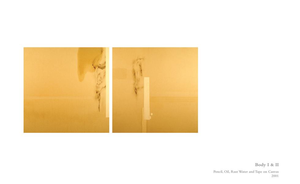 2001-Body-I-&-II.jpg