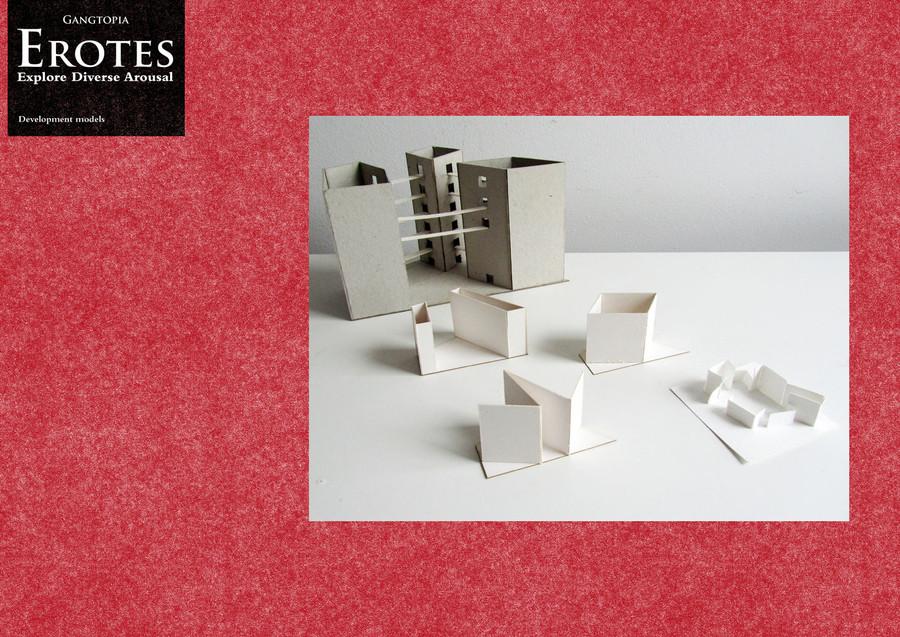 Erotes-Models.jpg