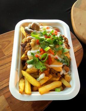 Chilli Cheeze Fries.jpg