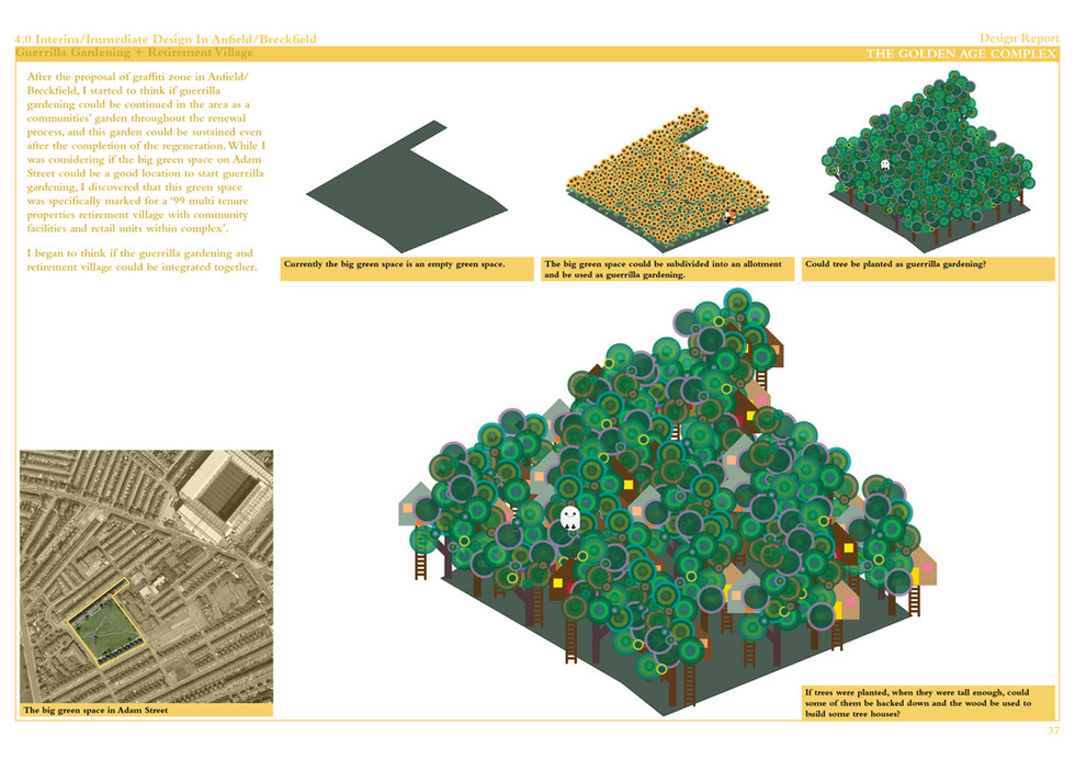 Design-Report-test-2013021338.jpg