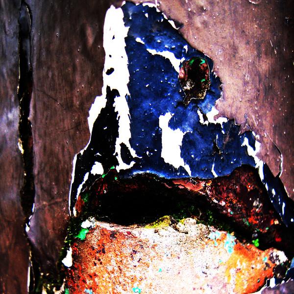 Vestiges-of-paint-no201011191329.jpg
