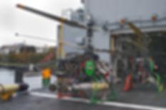 DSC_0109-DASH.jpg