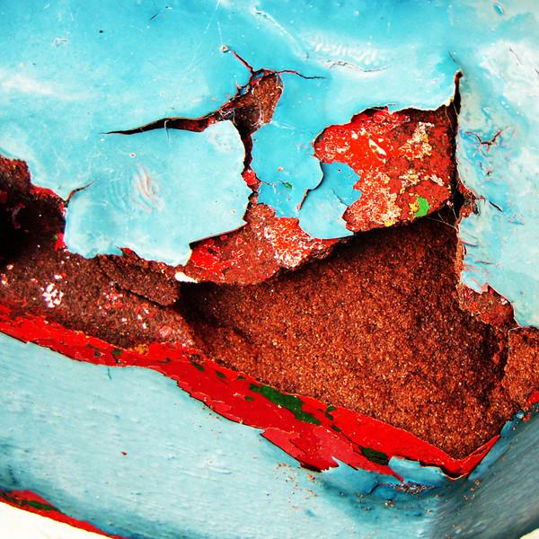 Vestiges-of-paint-no201011191311.jpg