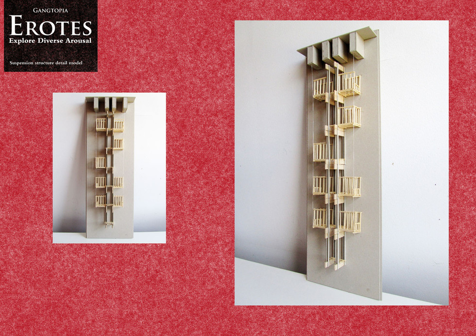 Erotes-Models6.jpg
