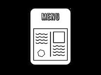 Menu Icon-01.png