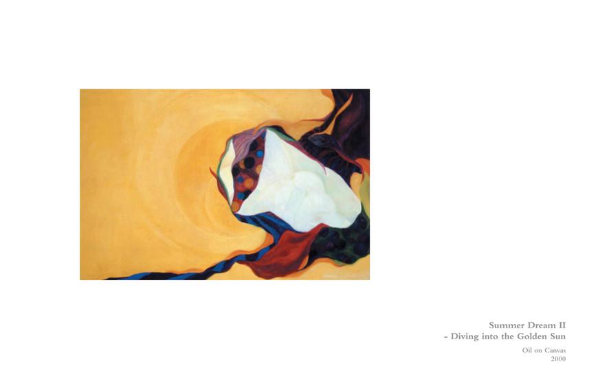 2000-Summer-Dream-II.jpg