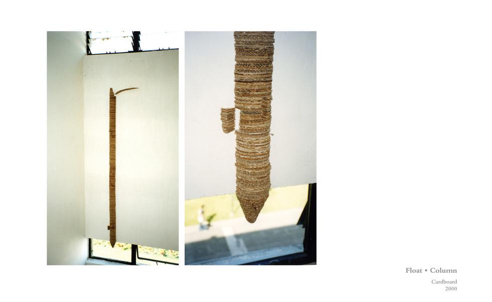 2000-Float-Column.jpg
