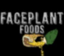 FacePlant Foods Vegan