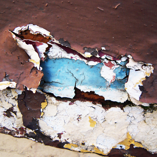 Vestiges-of-paint-no201011191330.jpg