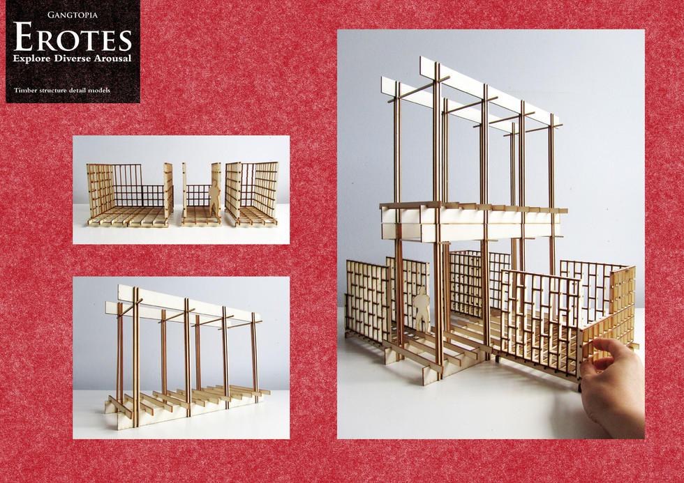 Erotes-Models7.jpg
