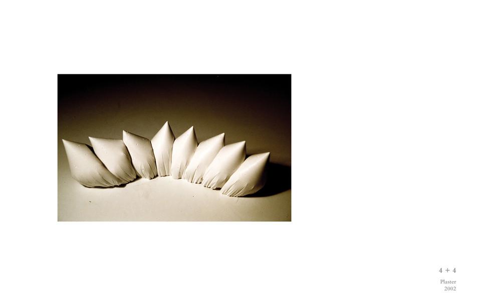 2002-4-+-4.jpg