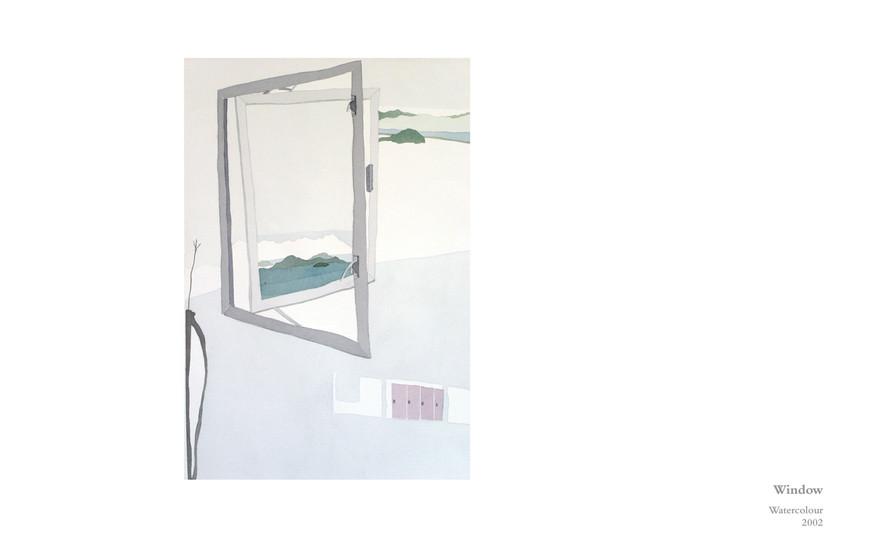 2002-Window.jpg