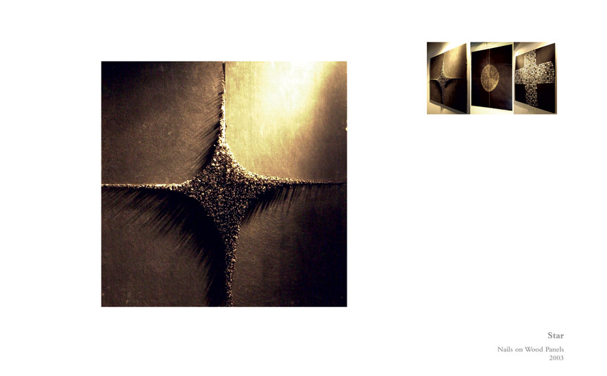 2003-Star.jpg