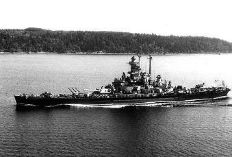 Uss_massachusetts_bb11 July 1944.jpg
