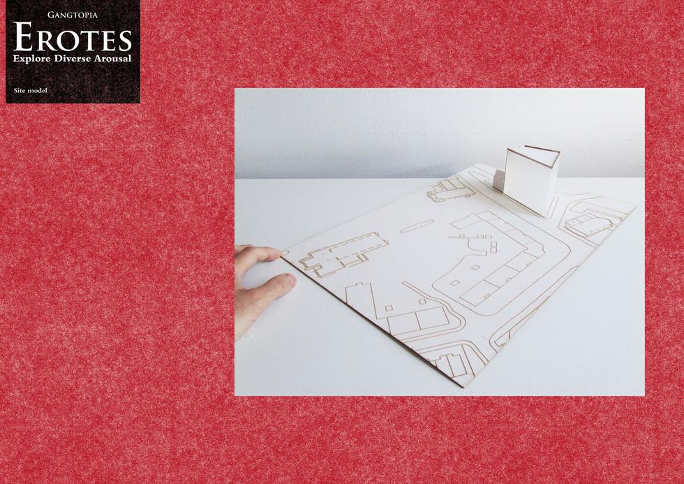Erotes-Models3.jpg