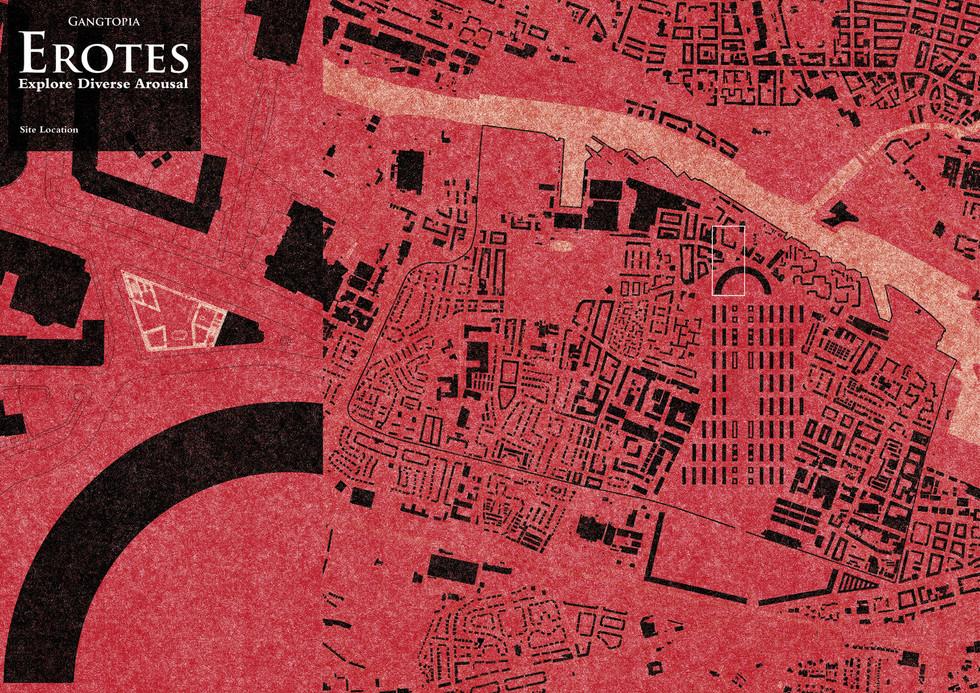 Censored-Erotes-Brochure2.jpg