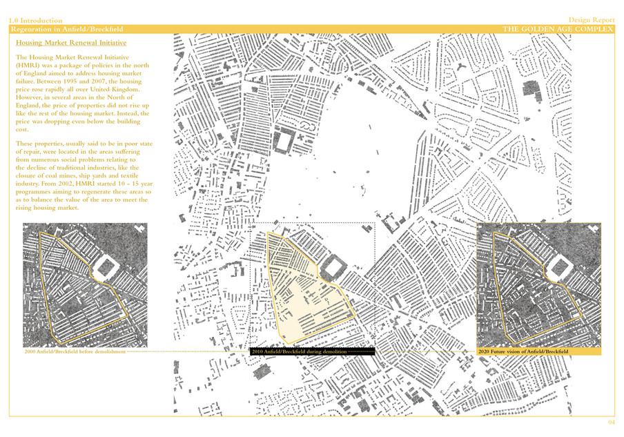 Design-Report-test-201302135.jpg
