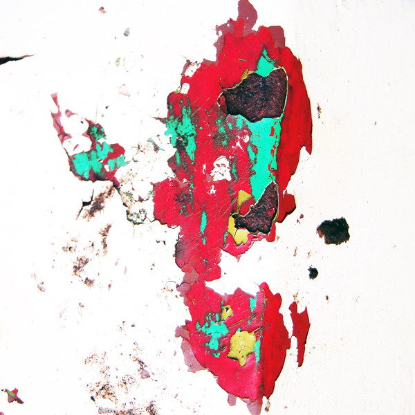 Vestiges-of-paint-no201011191310.jpg