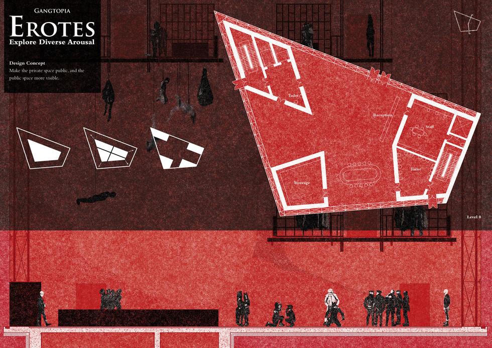 Censored-Erotes-Brochure5.jpg