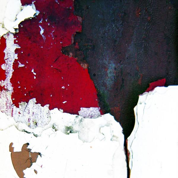 Vestiges-of-paint-no201011191258.jpg