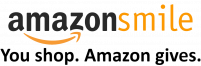 AmazonSmileLogo-e1496866797504.png