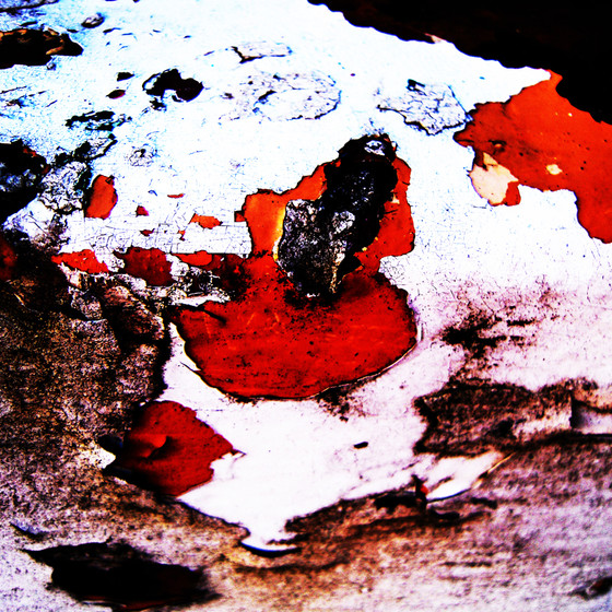 Vestiges-of-paint-no201011191324.jpg