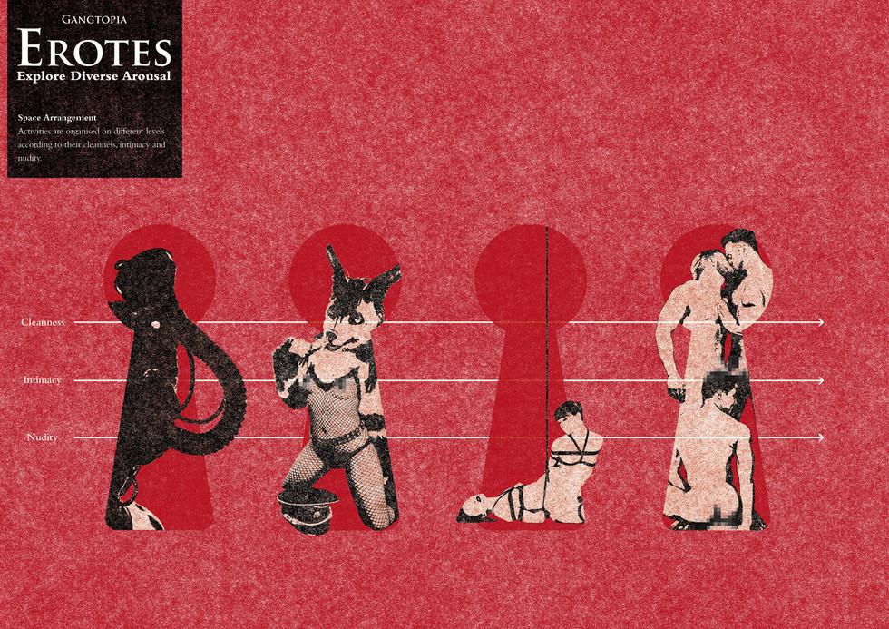 Censored-Erotes-Brochure3.jpg