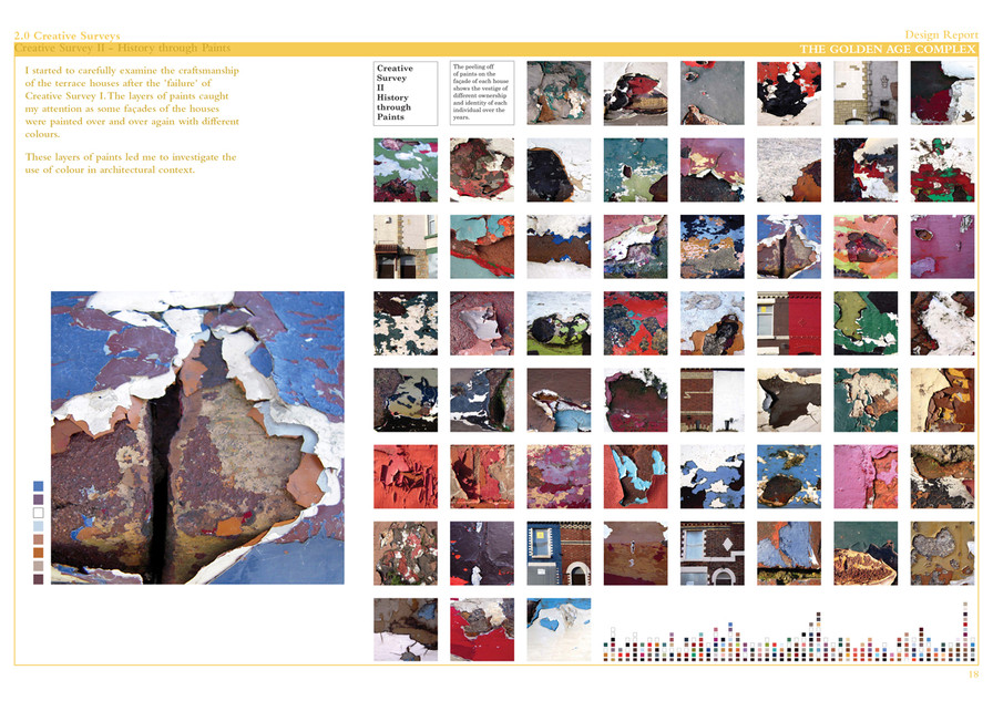 Design-Report-test-2013021319.jpg
