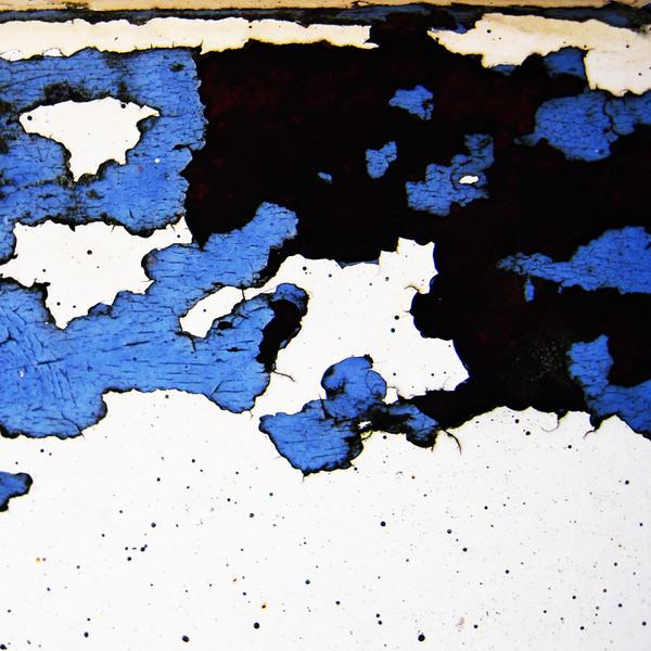 Vestiges-of-paint-no201011191347.jpg