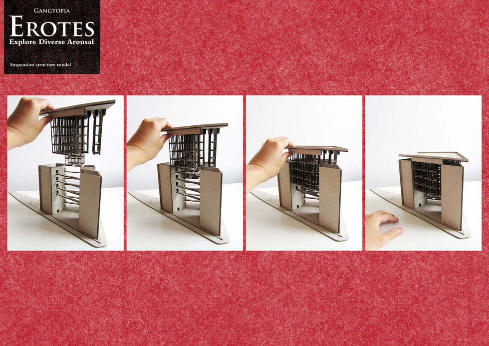Erotes-Models5.jpg