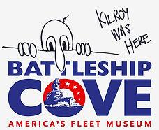 Battleship Cove Kilroy 2020.jpg
