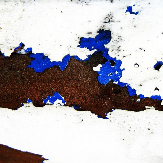 Vestiges-of-paint-no201011191313.jpg
