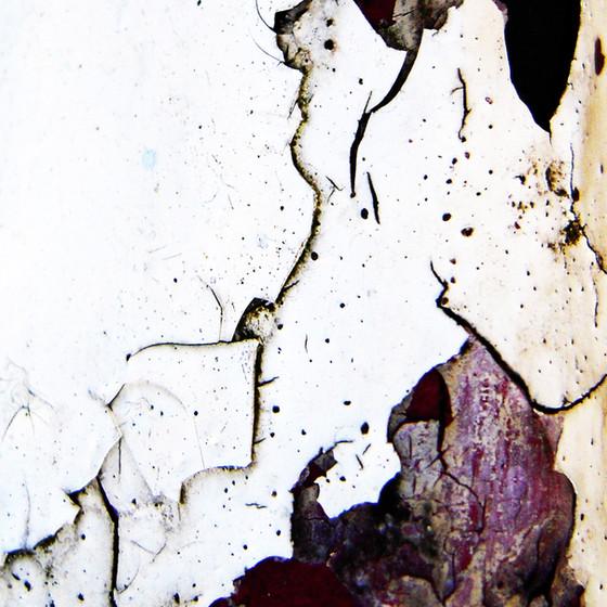 Vestiges-of-paint-no201011191259.jpg