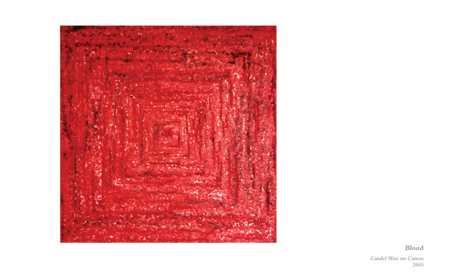2003-Blood.jpg