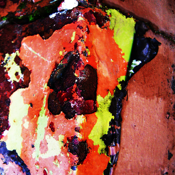 Vestiges-of-paint-no201011191317.jpg