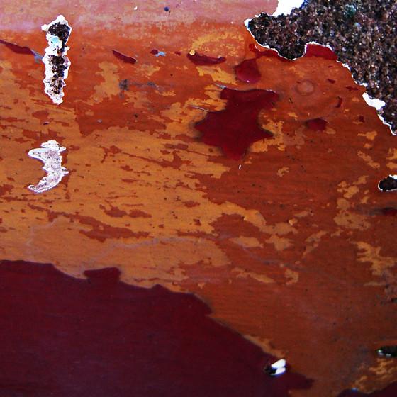 Vestiges-of-paint-no201011191400.jpg