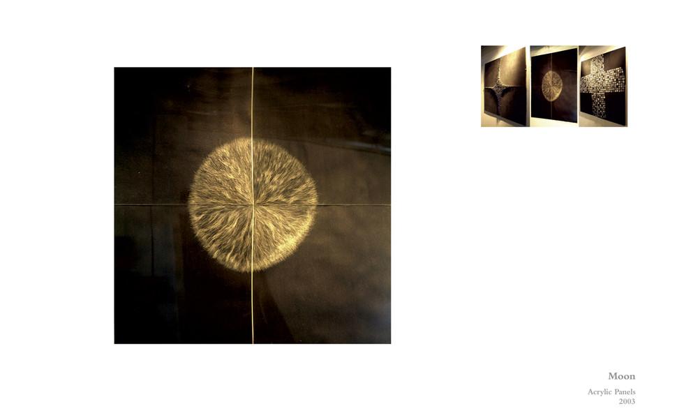 2003-Moon.jpg