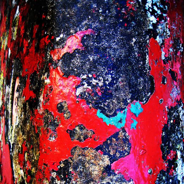 Vestiges-of-paint-no201011191323.jpg
