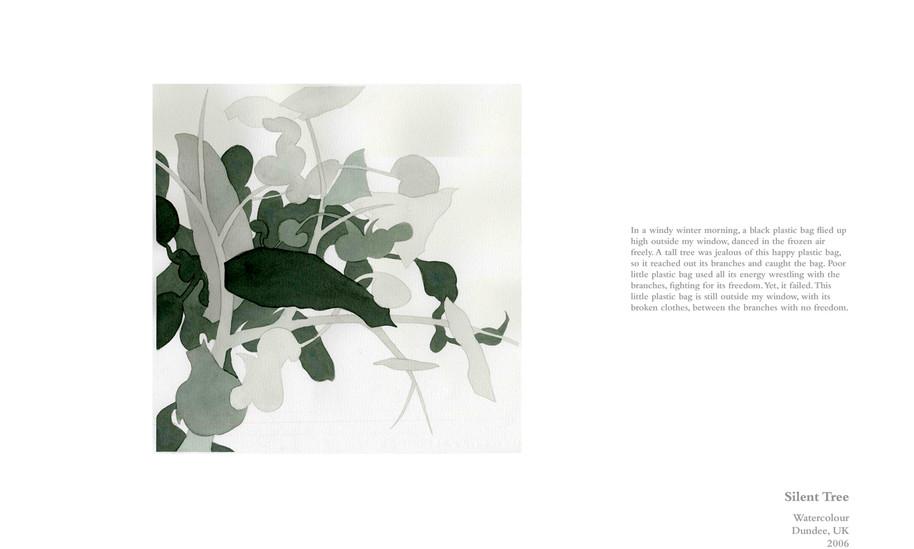 2006-Silent-Tree.jpg