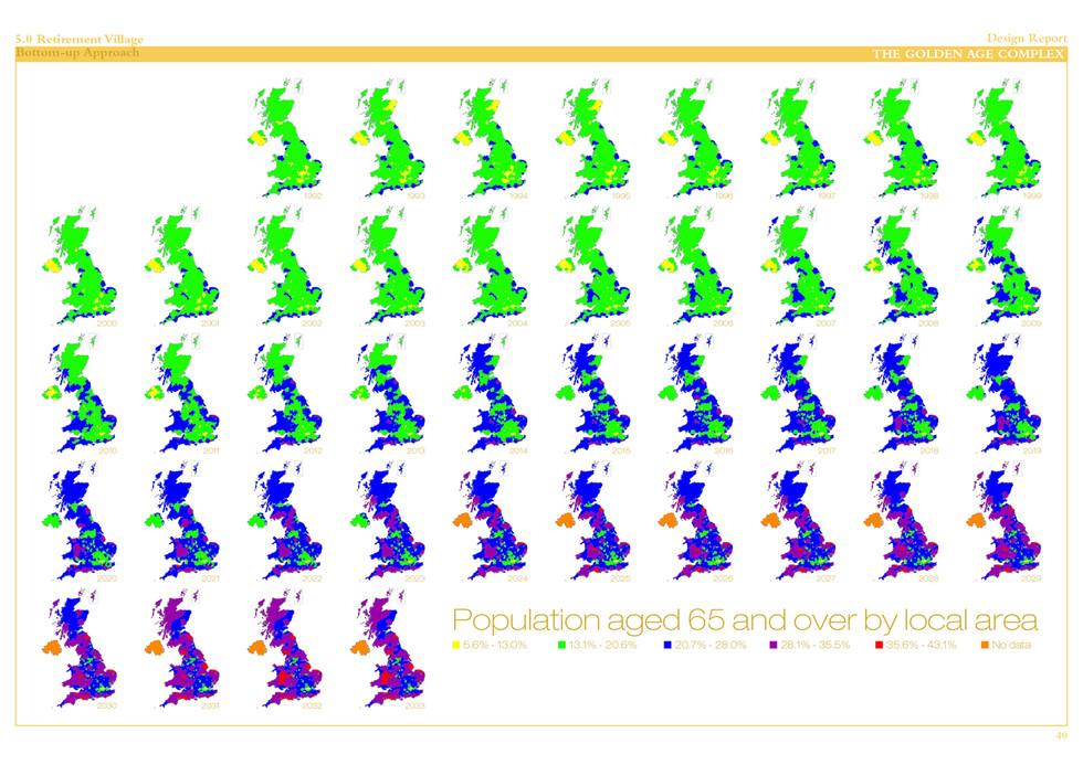 Design-Report-test-2013021341.jpg