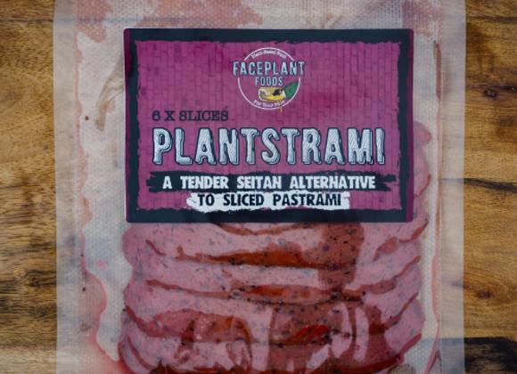 Plantsrami