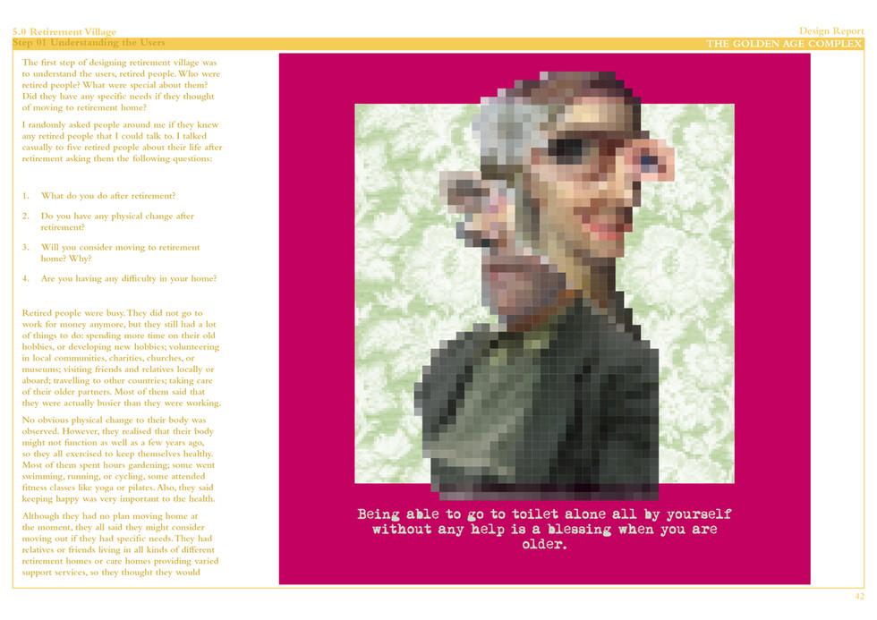 Design-Report-test-2013021343.jpg