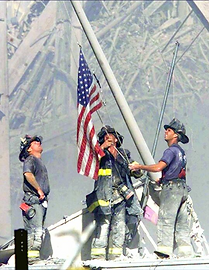 sept11.png