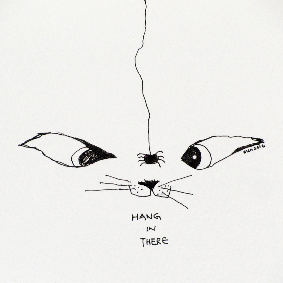 Cat-Hang-in-there-sq