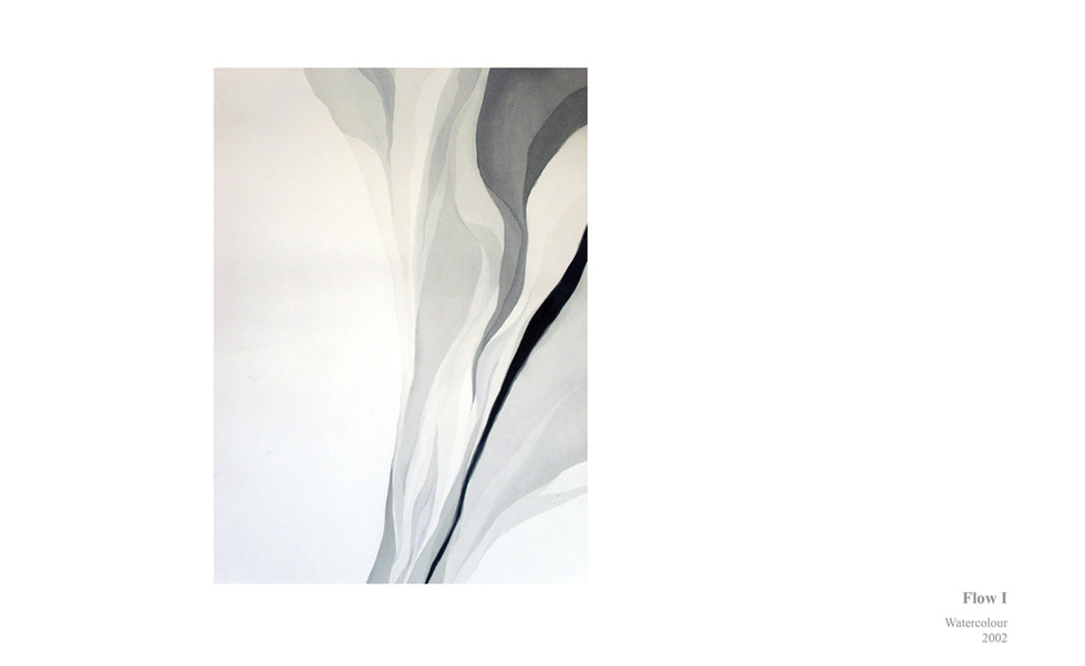 2002-Flow-I.jpg