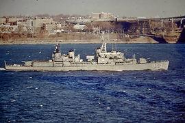 JPK-1973.jpg