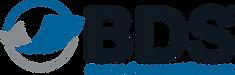 BDS-Logo-0616-Color-RGB.png