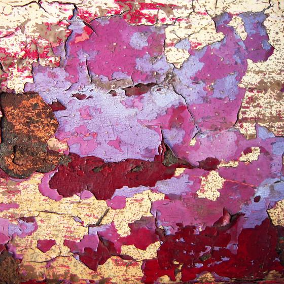 Vestiges-of-paint-no201011191343.jpg