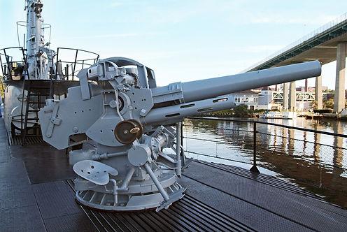 F0070_sub gun.jpg